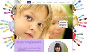 Bridgets Montessori